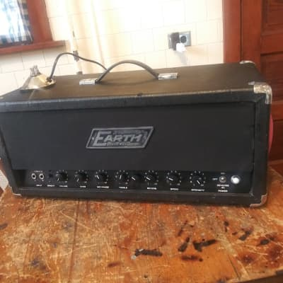 Earth G-1000 1967 for sale