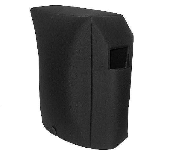 Tuki Padded Amp Cover for SWR Golight Jr 2x10 Speaker Cabinet swr027p