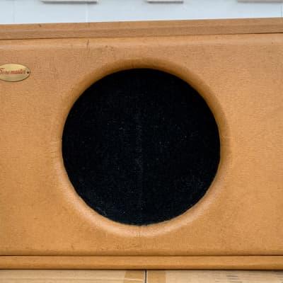 1958 English Electronics Supro/Valco Tonemaster for sale