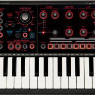 Roland JD-Xi new