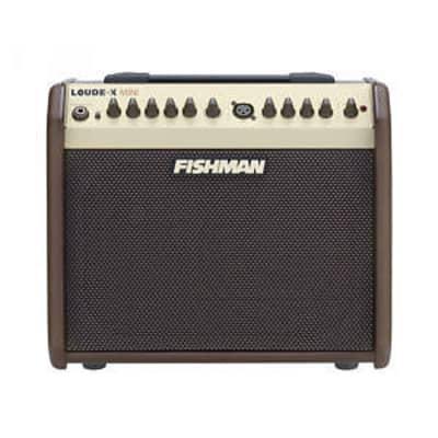Fishman Loudbox Mini  60-watt Acoustic Amp for sale