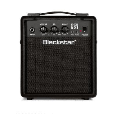 Blackstar LT-ECHO 10 - LT-ECHO 10