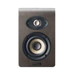 "Focal Shape 40 4"" Powered Studio Monitor (Single)"