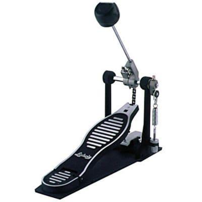Ludwig L415FPR 400 Series Single Bass Drum Pedal