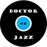 Doctor_Of_Jazz