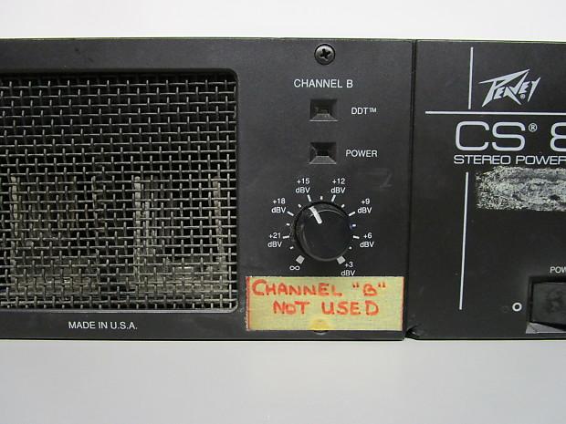 Pioneer Deh Wiring Diagram Pioneer Deh Car Stereo Model Pioneer Deh 12