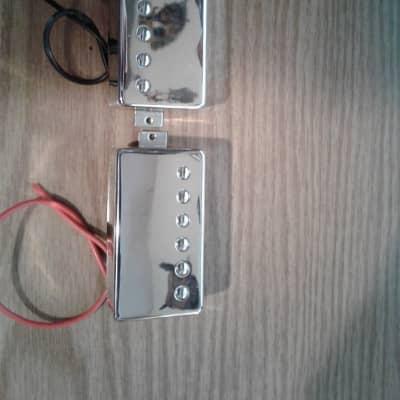 Pleasing Epiphone Probucker Pickups Wiring Harness Reverb Wiring Digital Resources Inklcompassionincorg