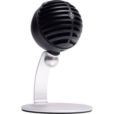 Shure - MV5C-USB Home Office Microphone