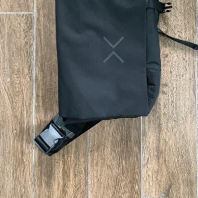 Line 6 Helix Messenger Bag