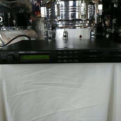 Yamaha RM-50 Rythm Sound Module