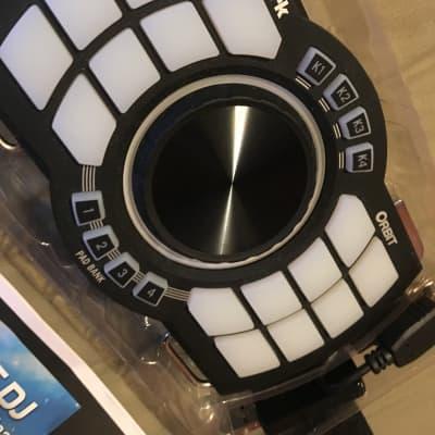 Numark Orbit DJ Controller