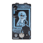 NEW!!! Walrus Audio Emissary Parallel Boost FREE SHIPPING!!! image