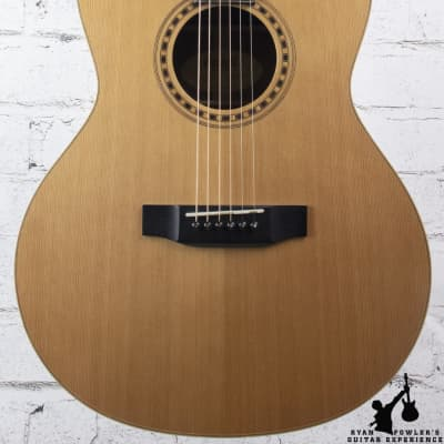Bedell MB-17-G Orchestra Acoustic w/ OHSC for sale