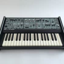 Roland System 100 101 image