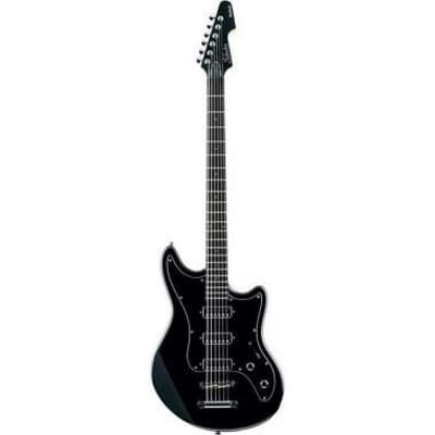 schecter hellcat vi-blk for sale