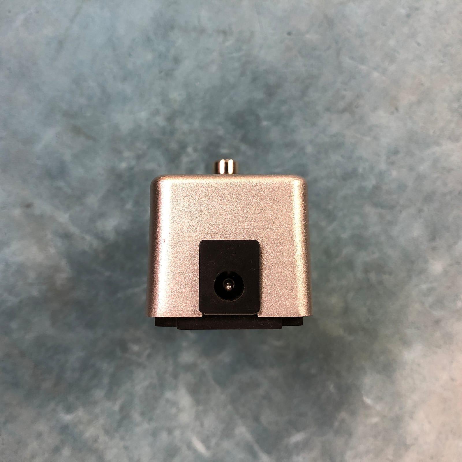 Rowin LT-910 Chromatic Tuner Pedal
