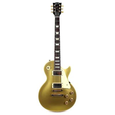 Gibson Les Paul Standard Golden Pearl 2015