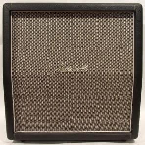 Marshall 2061CX 60W 2x12 Angled Guitar Cabinet