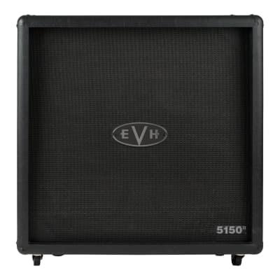 EVH 5150 III 100S 4x12