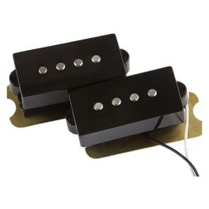 Fender 099-2269-000 V-Mod Precision Bass Pickup