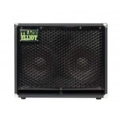 TRACE ELLIOT 1028H PromoAmp for sale
