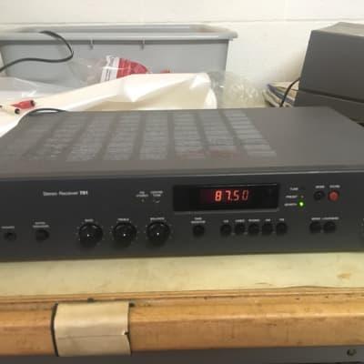 Yorkville Beta 800 Stereo 19