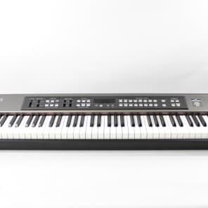 Roland RD-170 88-Key Digital Piano