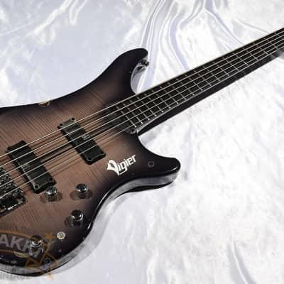 Vigier Arpege Bass 5st for sale