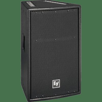 Electro-Voice XI-1122A/85 | X Array 12 inch Loudspeaker