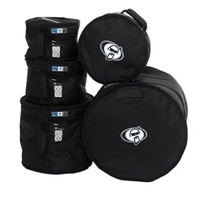 Protection Racket SET9 Case for 5-Piece Drum Set
