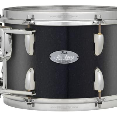 "Pearl Music City Custom 8""x7"" Masters Maple Reserve Series Tom"