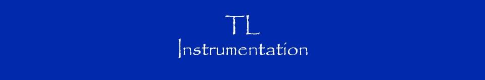 TL Instrumentation