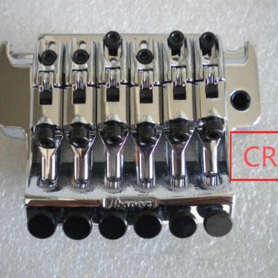 Ibanez Japan 2LE2-1B RG JEM Electric Guitar Edge Tremolo Bridge Bar