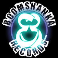 Boomshanka Records