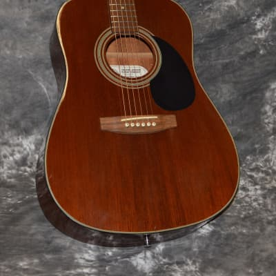 Charvel 550M Acoustic for sale