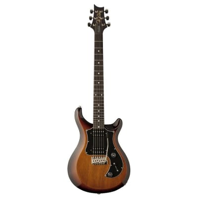 PRS PRS S2 Standard 24 McCarty Tobacco for sale