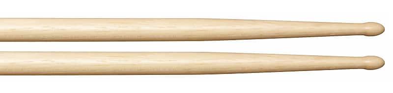 Vater VHBB525 Bebop 525 Drumsticks