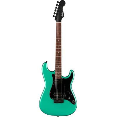 Fender MIJ Boxer Series Stratocaster HH