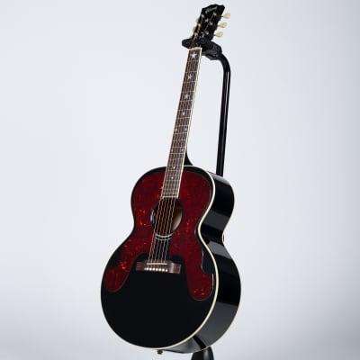 Gibson Billie Joe Armstrong J-180 Acoustic Guitar for sale