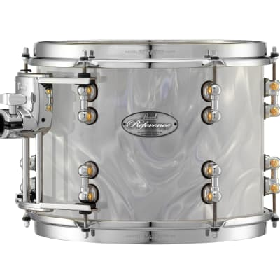 "Pearl Music City Custom 10""x9"" Reference Pure Series Tom"