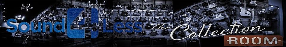 Sound 4 Less