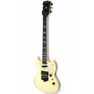Gibson SG '90 Double 1988 - 1990