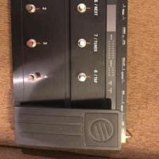 Native Instruments Rig Kontrol 3 Black