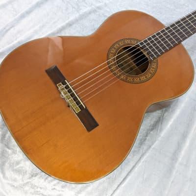 Kasuga G-150 Classical 1971 Natural for sale