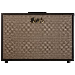 "Paul Reed Smith J-MOD 2x12"" John Mayer Signature Guitar Extension Cabinet"