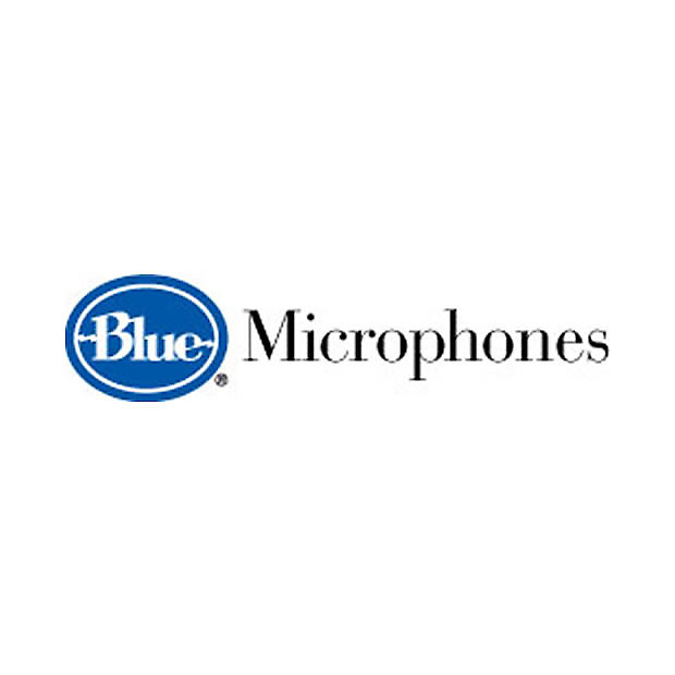 blue bottle microphone new price