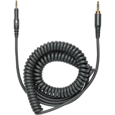 Audio-Technica HP-CC M-Series Headphones Cable