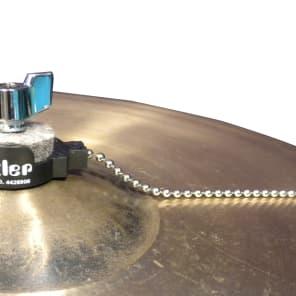 Pro-Mark S22 Cymbal Sizzler