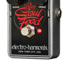 Electro-Harmonix Bass Soul Food Overdrive image