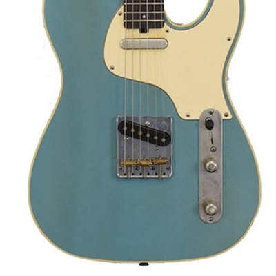 Shabat Lion Standard Stacey Blue RW for sale